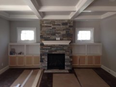 NH MA Finish Carpentry, Remodeling, Construction, Remodel