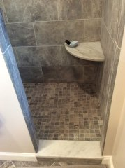 NH MA Bathroom Remodeling, Construction, Remodel