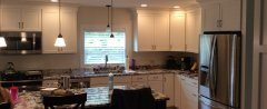 NH Kitchen Contractor